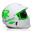 RG1-X Viper